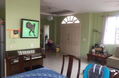 Costa de Oro - Salinas Ecuador - Near the Coast House For Sale in Costa de Oro – Salinas