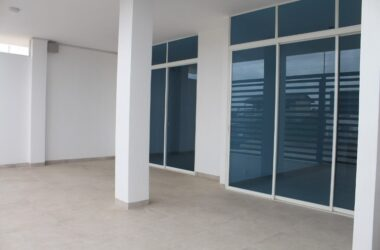 La Milina Ecuador - Near the Coast Apartment For Sale in La Milina