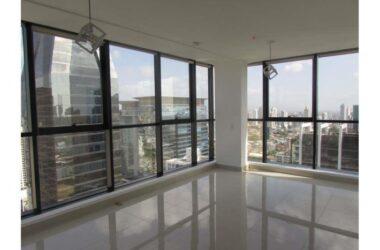 Obarrio Panama - Apartment for rent in Obarrio