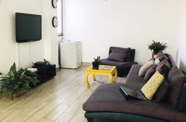 9 de Octubre - Guayaquil Ecuador - Apartment For Sale in 9 de Octubre – Guayaquil