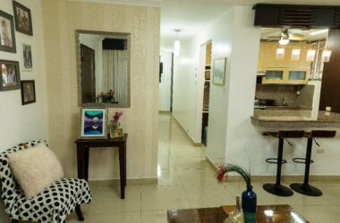 Samborondon - Guayaquil Ecuador - Apartment For Sale in Samborondon – Guayaquil