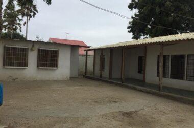 Costa de Oro - Salinas Ecuador - House For Sale in Costa de Oro – Salinas