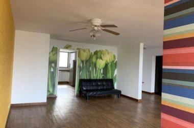 Marbella Panama - Apartment for sale in Marbella