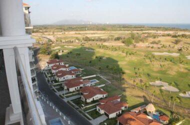 Vista Mar Resort Panama - Penthouse for sale in Vista Mar