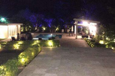Nueva Gorgona Panama - House for sale in Coronado