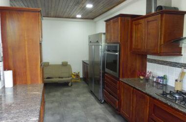 Samara Costa Rica - Commercial Residence in Downtown Samara
