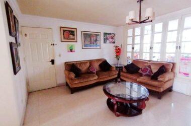 Marbella Panama - Apartamento en Marbella, Ph Alfil