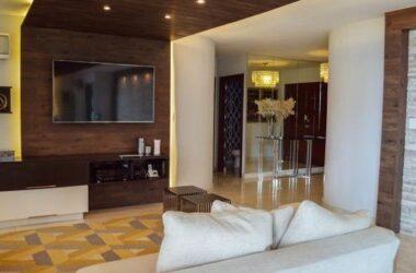 Marbella Panama - SOL MARINA REMODELADO – 242M2