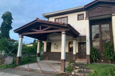 Las Cumbres Panama - For Sale, House in Las Cumbres PH. Mirador del Lago