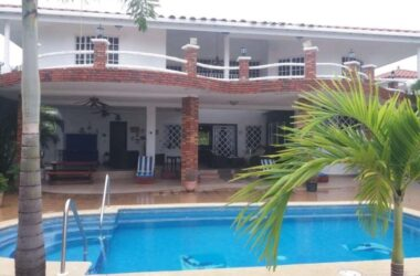 Vista Mar Resort Panama - House for sale in Vista Mar