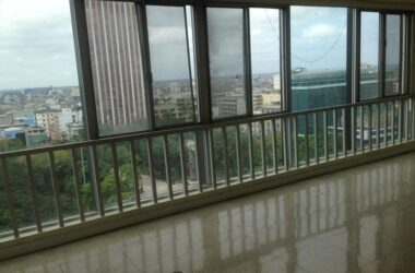 Guayaquil Ecuador - Apartment For Sale in Guayaquil