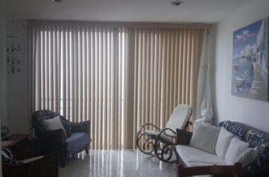 San Lorenzo - Salinas Ecuador - Oceanfront Apartment For Sale in San Lorenzo – Salinas