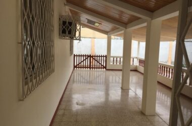 Salinas Ecuador - Near the Coast House For Sale in Salinas