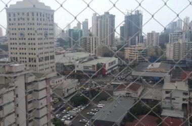El Cangrejo Panama - PH Portobello