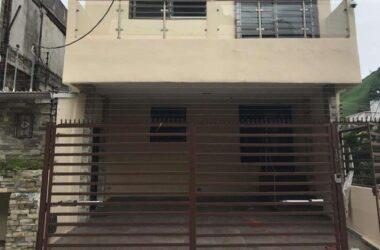 San Miguelito Panama - Two-story House for Sale in Altos de Santa María, Limajo