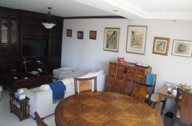 Obarrio Panama - Apartment for sale in PH Brisas Obarrio