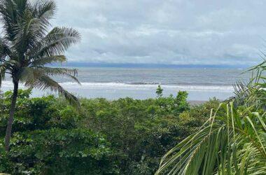 Aposentillo Nicaragua - Casa Turquesa