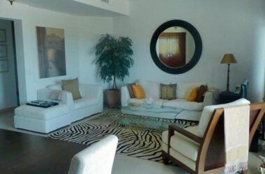 Vista Mar Resort Panama - Las Olas I