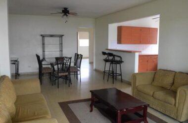 Bella Vista Panama - Apartamento en Bella Vista, PH El Paical