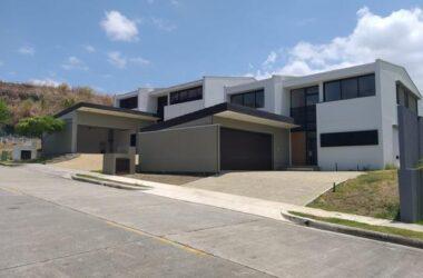 Altos de Panama Panama - PH BARRIOALTO MODELO ENSENADA