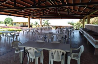 San Carlos Panama - Proyecto El Nance lot 82
