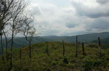 Cerro Azul Panama - Land for sale in Cerro Azul