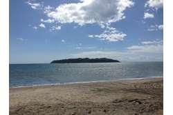 Santa Catalina Panama - For sale ocean front property santa catalina, veraguas, Panama