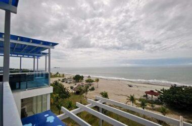 Playa Blanca Panama - Apartment for Sale at Nikki Beach, Playa Blanca