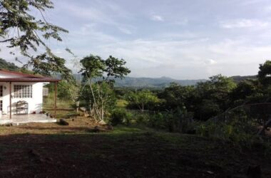 Panama Panama - Sajalices, Chame, Panama Oeste House