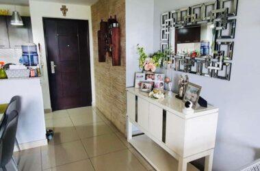 Betania Panama - Aparment for sale in Villa de las Fuentes