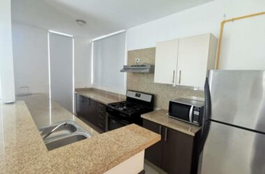 San Francisco Panama - Furnished apartment for rent in Coco del Mar, PH Le Mare