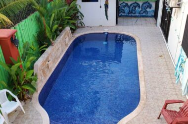 Herradura Costa Rica - 5 Bedroom Beach and Nature Lover's Paradise just minutes from Jaco Beach