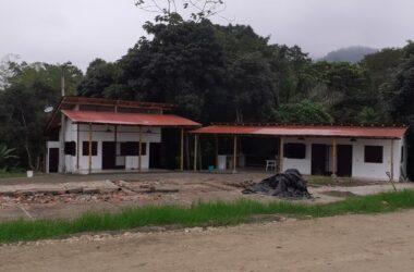 Olón Ecuador - Unique Opportunity in Olon-Nestled in the Hills of Olon