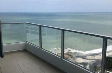 Nueva Gorgona Panama - Apartamento frente al mar en Coronado