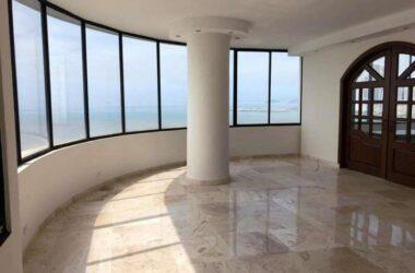 San Francisco Panama - Apartment for sale in Ph Horizonte, Coco del Mar