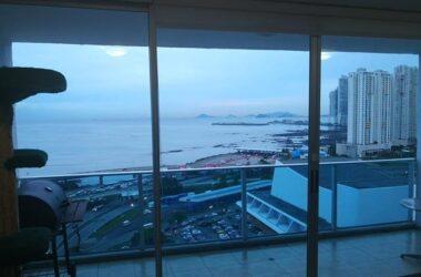 San Francisco Panama - Cabomarzo