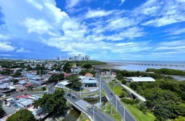 Coco del Mar Panama - Bahia del Golf