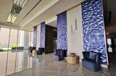 Punta Pacifica Panama - Furnished Apartment for Sale in Punta Pacífica, Grand Tower